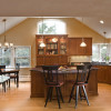 Massachusetts Kitchen Remodeling