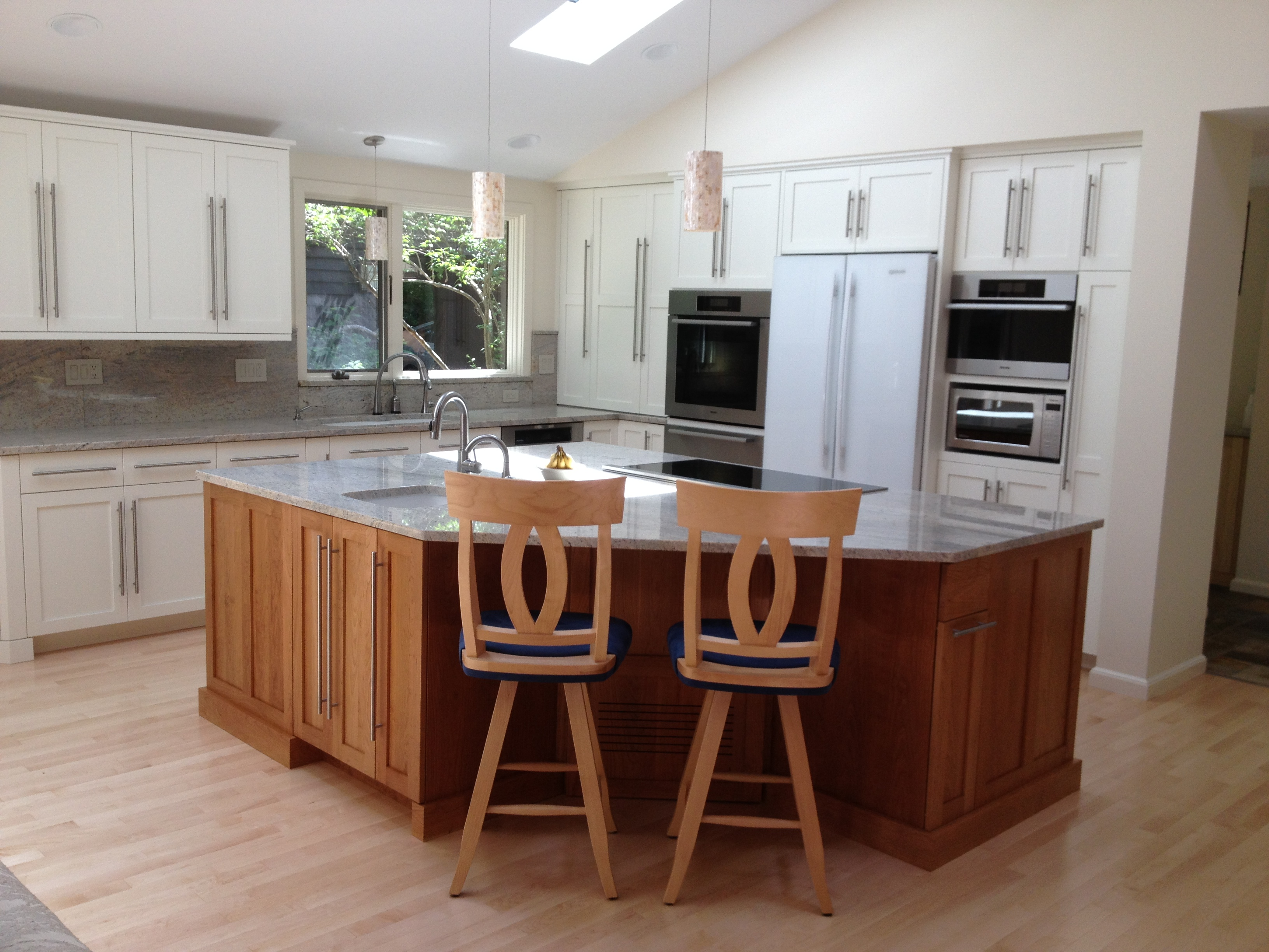 Kitchen Design For Harlow Wood Mansfield Client 28 Images 130 Properties For Sale From